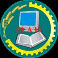 Факультет механизации и технического сервиса Российского государственного аграрного заочного университета