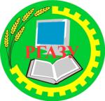 Факультет дополнительного профессионального образования Российского государственного аграрного заочного университета