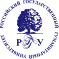 Институт филологии и истории Российского государственного гуманитарного университета
