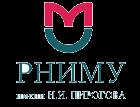 Психолого-социальный факультет Российского национального исследовательского медицинского университета имени Н. И. Пирогова
