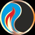 Российский государственный университет нефти и газа (национальный исследовательский университет) имени И.М. Губкина