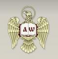 Московский православный институт святого Иоанна Богослова Российского православного университета