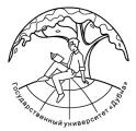 Филиал «Протвино» Государственного университета «Дубна»