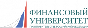 Институт онлайн-образования Финансового университета при Правительстве Российской Федерации