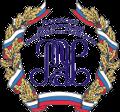 Факультет экономики торговли и товароведения Российского экономического университета имени Г.В. Плеханова