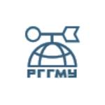 Факультет гидрометеорологического обеспечения экономико-управленческой деятельности в отраслях и комплексах Российского государственного гидрометеорологического университета