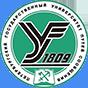 Петербургский государственный университет путей сообщения Императора АлександраI