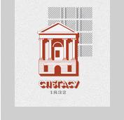 Санкт-Петербургский государственный архитектурно-строительный университет