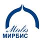 Институт высшего профессионального образования Московской международной высшей школы бизнеса МИРБИС
