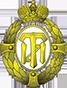 Факультет информационных технологий и управления Санкт-Петербургского государственного технологического института