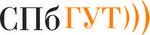 Санкт-Петербургский государственный университет телекоммуникаций имени профессора М.А.Бонч-Бруевича