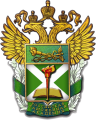 Санкт-Петербургский имени В. Б. Бобкова филиал Российской таможенной академии
