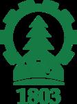 Институт ландшафтной архитектуры, строительства и обработки древесины Санкт-Петербургского государственного лесотехнического университета имени С. М. Кирова