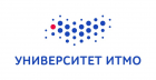 Центр авторизованного обучения IT-технологиям ИТМО