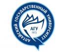 Географический факультет Алтайского государственного университета