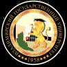 Владимирский государственный университет имени Александра Григорьевича и Николая Григорьевича Столетовых