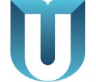 Институт архитектуры и строительства и дизайна Иркутского национального исследовательского технического университета