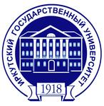 Юридический институт Иркутского государственного университета