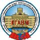 Факультет ветеринарной медицины Казанской государственной академии ветеринарной медицины им.Н.Э.Баумана
