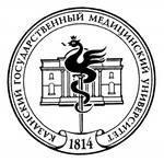 Факультет социальной работы и высшего сестринского образования Казанского государственного медицинского университета