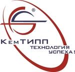 Кемеровский технологический институт пищевой промышленности