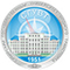 Усть-Кутский институт водного транспорта (филиал) Сибирского государственного университета водного транспорта