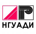 Новосибирский государственный университет архитектуры, дизайна и искусств