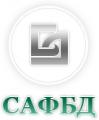 САФБД. Бурятский финансово - кредитный колледж