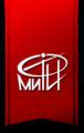 Озерский технологический институт (филиал) Национального исследовательского ядерного университета «МИФИ»