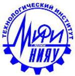 Технологический институт (филиал) Национального исследовательского ядерного университета «МИФИ»