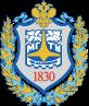 Факультет «Фундаментальные науки» Московского государственного технического университета им. Н.Э. Баумана (национальный исследовательский университет)