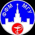 Факультет фундаментальной медицины Московского государственного университета имени М.В. Ломоносова