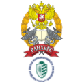 Высшая школа корпоративного управления Российской академии народного хозяйства и государственной службы при Президенте Российской Федерации