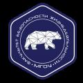 Факультет безопасности жизнедеятельности Московского государственного областного университета