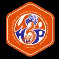 Факультет ИЗО и народных ремесел Московского государственного областного университета