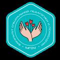 Факультет специальной педагогики и психологии Московского государственного областного университета