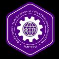 Факультет технологии и предпринимательства Московского государственного областного университета