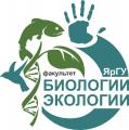 Факультет биологии и экологии Ярославского государственного университета имени П. Г. Демидова