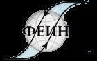 Факультет естественных и инженерных наук Государственного университета «Дубна»