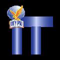 Институт дистанционного обучения и развития информационно-коммуникационных технологий Пятигорского государственного лингвистического университета
