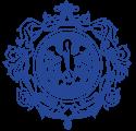 Институт детства Российского государственного педагогического университета им. Герцена