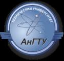 Технологический факультет Ангарской государственной технической академии