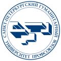 Юридический факультет Санкт-Петербургского гуманитарного университета профсоюзов
