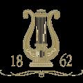 Фортепианный факультет Санкт-Петербургской государственной консерватории имени Н. А. Римского-Корсакова