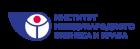 Институт международного бизнеса и права Университета ИТМО