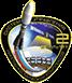 Факультет систем управления ракетно-космических комплексов и информационно-технического обеспечения Военно-космической академии имени А. Ф. Можайского