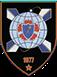 Факультет сбора и обработки информации Военно-космической академии имени А. Ф. Можайского