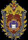 Факультет информационных технологий Военно-космической академии имени А. Ф. Можайского