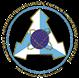 Факультет автоматизированных систем управления войсками Военно-космической академии имени А. Ф. Можайского