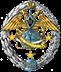 Факультет топогеодезического обеспечения и картографии Военно-космической академии имени А. Ф. Можайского
